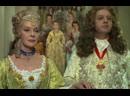 Графиня Коссель 1968