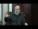 الشيخ بسام جرار يفسر الفرق بين أحد ، واحد ، 160