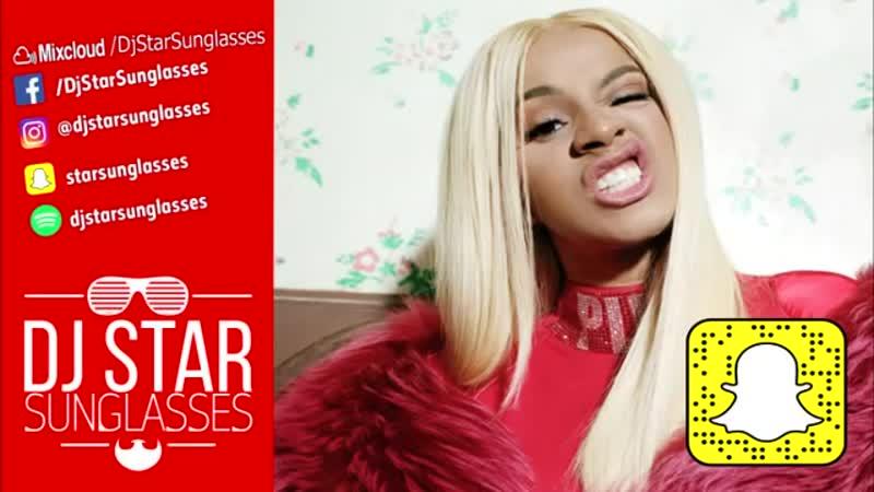 🔥 Best of 2000s Best Of Hip Hop RnB Oldschool Summer Club Video Mix 2 Dj