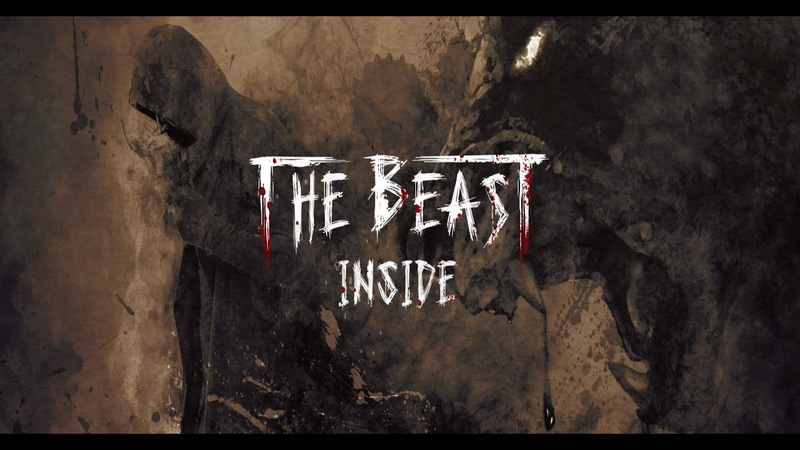 СМЕРТЬ ПРЕДАТЕЛЯМ ► The Beast Inside 8