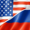 Портал Русской Иммиграции в США