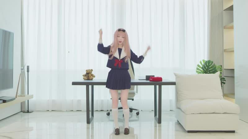 かぐや特集 1 6 中国人が日本の曲で踊ってみた チカっとチカ千花っ♡ 咬人猫 かぐや様は告らせたい qHI16SXjiZY