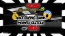 ✔️RoCitizens Money Glitch 2019 *WORKING* Rocitizens Glitch