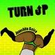 JuanChito Saico - Turn Up