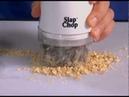 Slap Chop Long