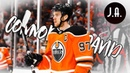 Connor McDavid Highlights Mix - Offended ᴴᴰ