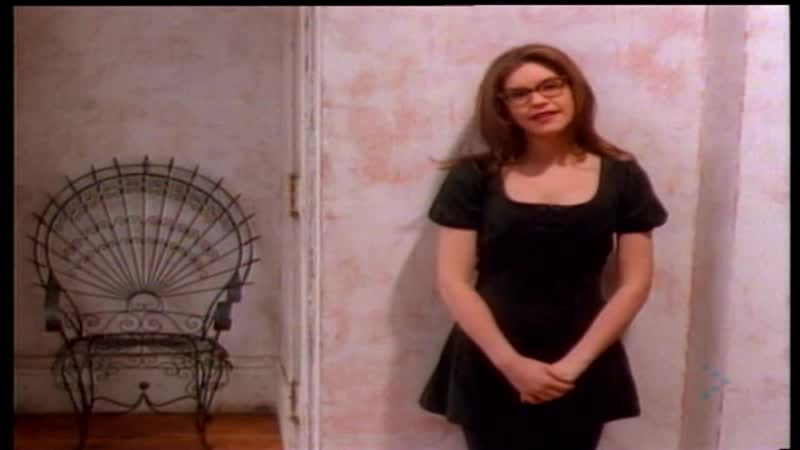 Lisa Loeb Nine Stories - Stay (I Missed You)