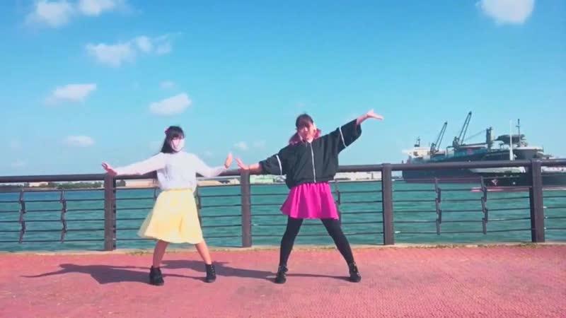 プライドを踊ってみた【ゆめつゆ】 720 x 1280 sm35015301 » Freewka.com - Смотреть онлайн в хорощем качестве
