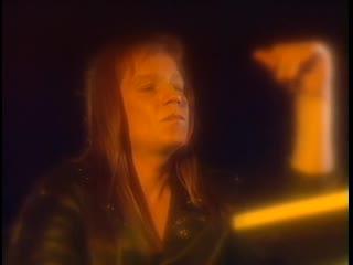 Ария (Валерий Кипелов) - Всё, Что Было | 1991 год | клип Official Video HD