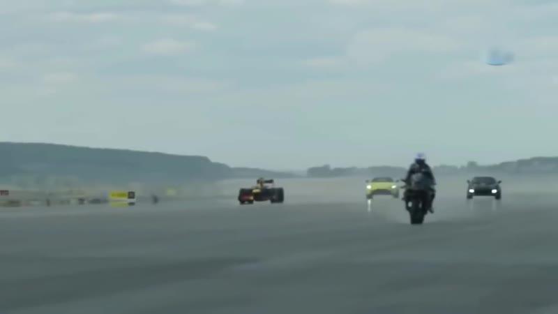 Kawasaki_ninja_h2r_vs_f1_car_vs_f16_fighter_jet_vs_super_cars_vs_privatejet