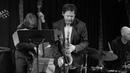 Philipp Schiepek Quartett feat Seamus Blake Out of Nowhere
