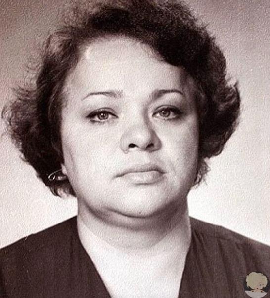 Актрису Наталью Крачковскую часто называли открытием режиссера Леонида Гайдая