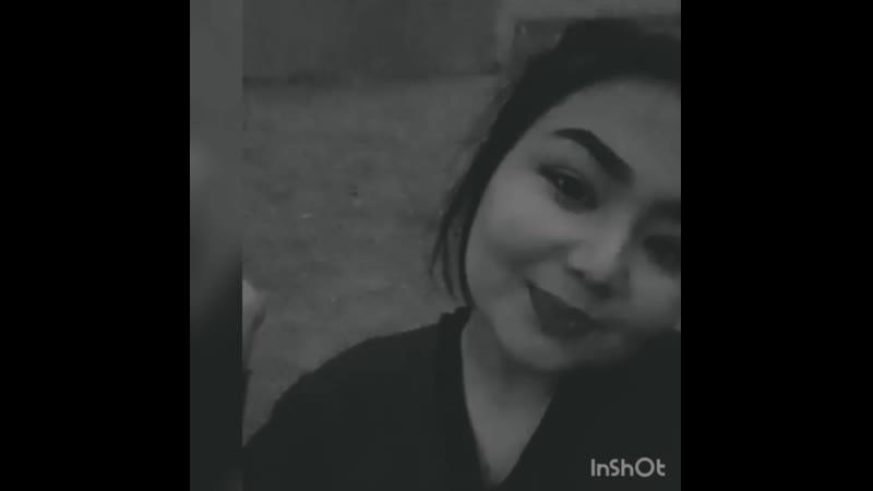 Анел Абжами
