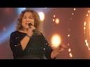 Песня Кышкы жыр.Исп.автор-Лилия Вахитова