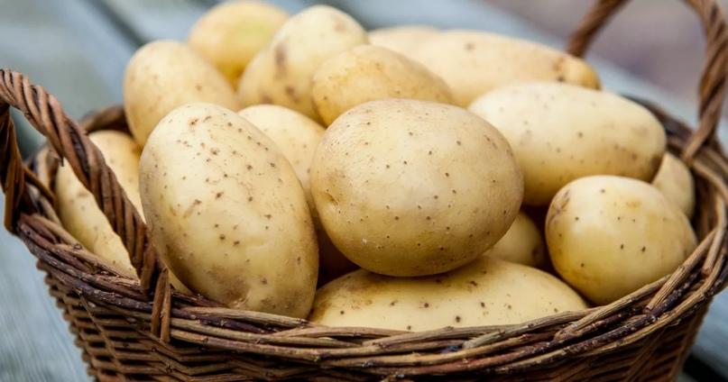 Как приготовить вкусное пюре из картофеля – 3 важных совета