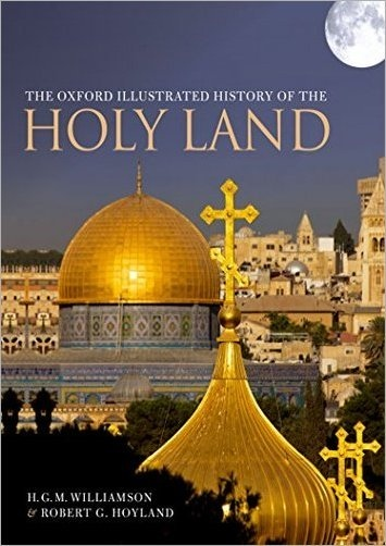 Oxford.Illustrated.History.of.the.Holy.Land