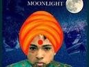 INDIAN MOONLIGHT |FULL SONG|