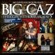 Robin Thicke feat. Big Caz - Luv U Girl (Remix)