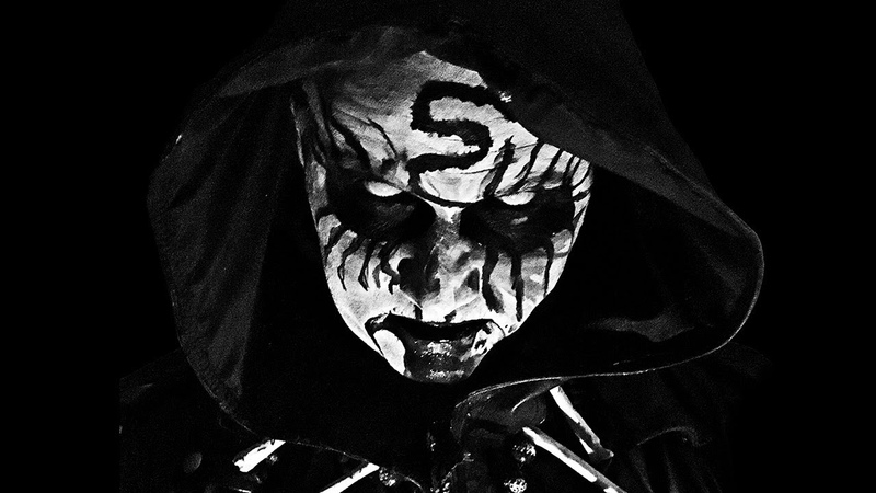 Enepsigos Wrath of Wraths Full Album Premiere