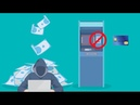 Making Money Fast - Guide 4 - Grey Hack 0.6 [Hackshop, Wiki, Lan, shellweb, Bank, Wifi]