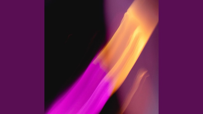 PN 35 Erry RAHWANDA Remix