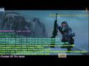 Warface - БП Горгона, Сервер: Чарли, Браво