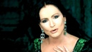 София Ротару - Не спросишь клип HD