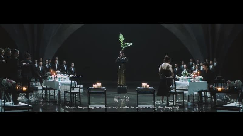 Angela Zhang (張韶涵) – Return (還)