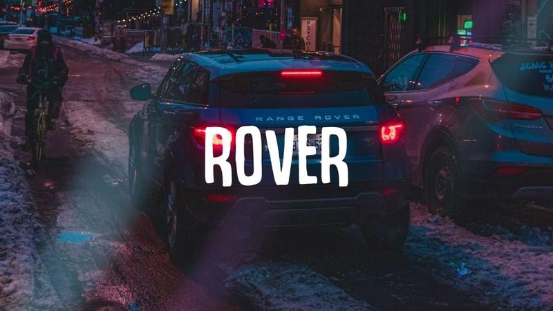 S1MBA ft. DTG - Rover (Mu La La) LYRICS