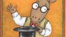 Arthur's April Fool Read Aloud