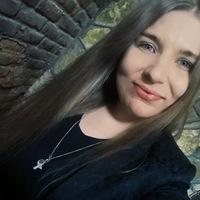 Наталья Клокова