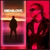 meHiLove / Yuriy Mikhailov