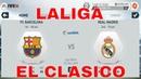 FIFA 14 Mobile REMASTER Manager Mode Barcelona Season 2 Part 113