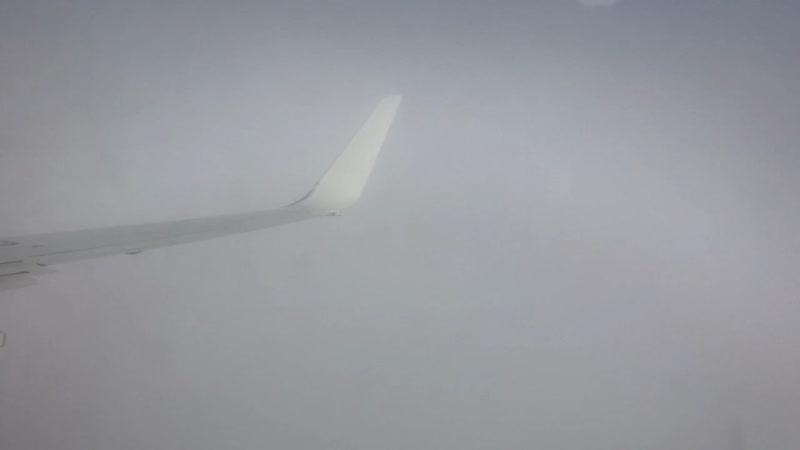 Облачный кринж