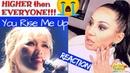 Vocal Coach REACTS to SO HYANG You Raise Me Up | Lucia Sinatra - 보컬코치들이 소향 라이브를 들었을 때 반응
