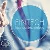 """Кафедра """"Финансовые технологии"""""""