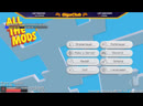 Minecraft ALL THE MODS 3 Ihr könnt Mitspielen !discord Feier68