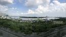 胡志明市公寓出租,Newcity 公寓出租在胡志明市第四郡,一条龙河水景的出31199