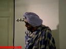 Bullet 28 12 1976 Part 3*Kabir Bedi as Durgaprasad alias DP Shipping Tycoon