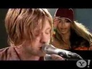 Switchfoot Crazy in Love Beyonce cover