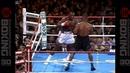 Mike Tyson vs Bruce Seldon 07 09 1996 HDTV 720p EN