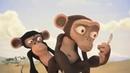Приколы Мультики 2017 для детей и взрослых смешные видео