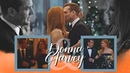 Donna and Harvey You and I 9x10