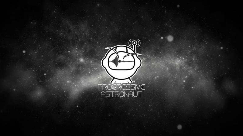 Betoko - Skream (Original Mix) [OKO Recordings]