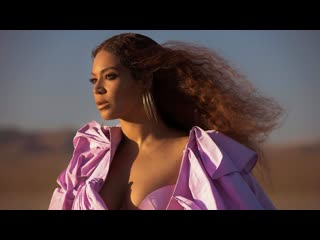 Beyoncé – spirit from disney's the lion king i клип #vqmusic (beyonce, бьонс)