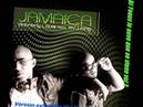 Anthony Louis ft Rvj King Jamaica Version Extendida DJ Yesus 2011 2012 wmv