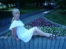 Личный фотоальбом Екатерины Шипиловой