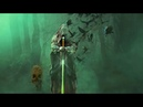 Celtic Music Ancient Forest 3 hours of celtic fantasy music