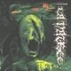 Suinsight feat. Ian Hopeless - Gonzo