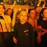 """Егор Крид HeartBreakKid on Instagram """"Сегодня на концерте в Кемерово🥰"""""""
